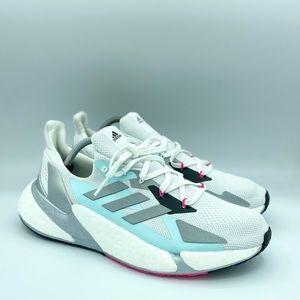 NEW Adidas X9000L4 BOOST Running Shoes sz 11.5